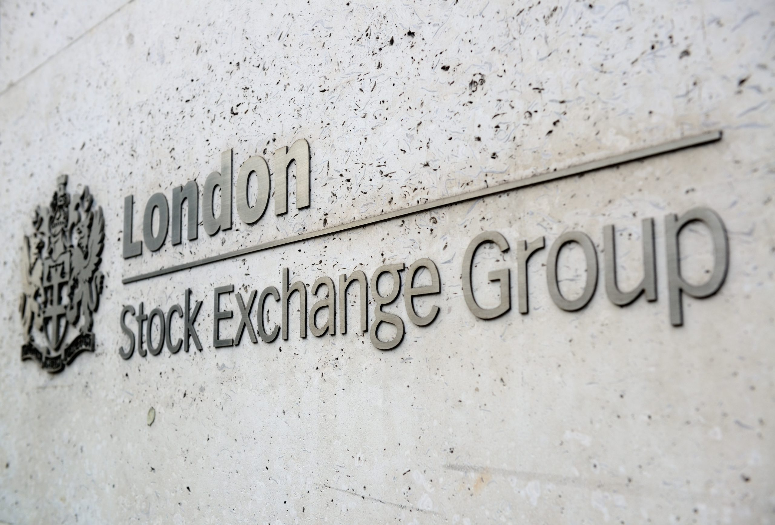 "CCS MCLAYS FEATURE IN THE LONDON STOCK EXCHANGE GROUP'S 2019 ""1000 COMPANIES TO INSPIRE"""